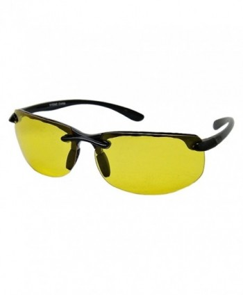 Sunglasses Microfiber Cleaning Carrying Included