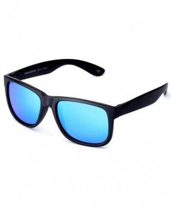 Driving Sunglasses Classic Glasses Blue
