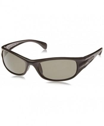 Suncloud Polarized Sunglasses Polycarbonate Lenses