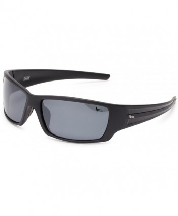 Coleman C6044 C2 Rectangular Sunglasses