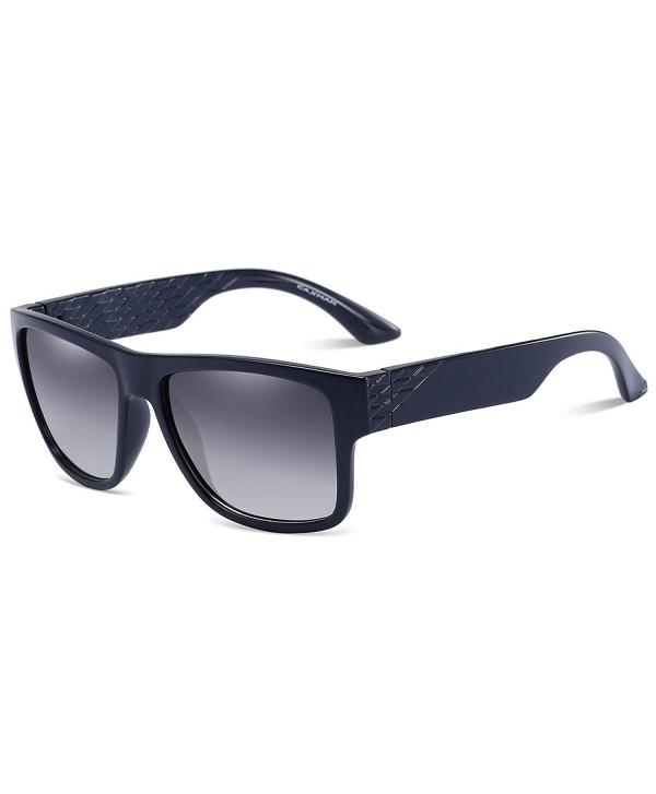 CAXMAN Sunglasses Lightweight Unsinkable Activities