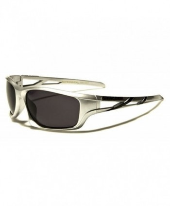 L XXL Polarized Oversized Around Sunglasses