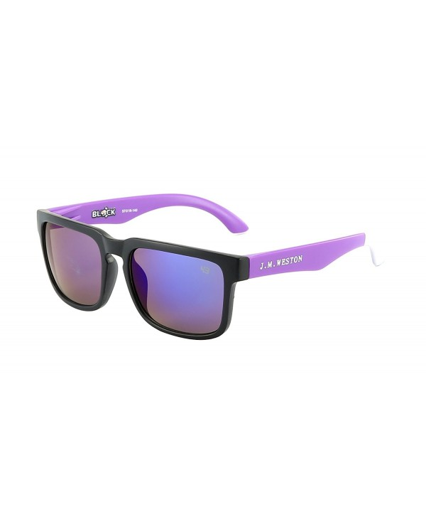 RubySports Fashion Novelty Sunglasses Wayfarer