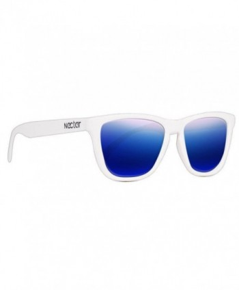 NECTAR Polarized Sunglasses Protection EuphoricHD
