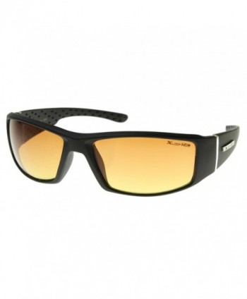 X Loop Active Frame Sports Sunglasses