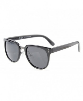 Eyekepper Polarized Sunglasses Grey Lens