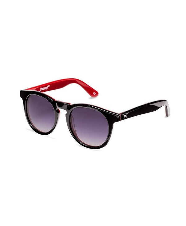 Wolfnoir Unisex PRODUCT Polarized Sunglasses