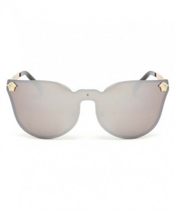 My Monkey Fashion Personality Wayfarer Sunglasses