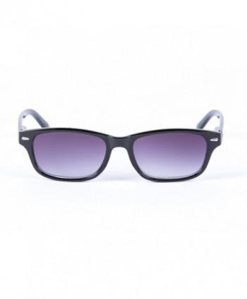 Intellect Outdoor Reading Sunglasses Bifocals
