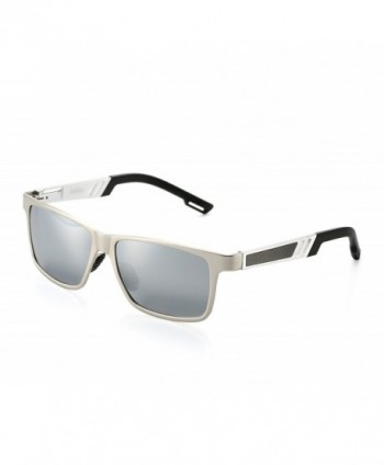 QORENY Polarized Wayfarer Sunglasses pictures