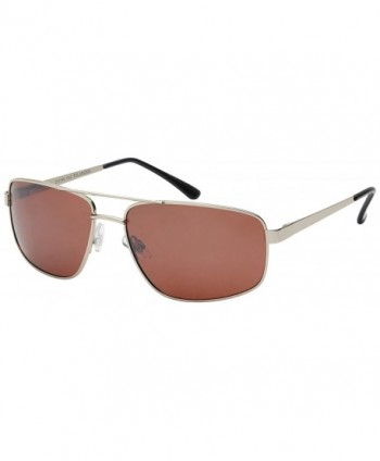 Edge I Wear Rectangular Polarized 25139S PDF 2