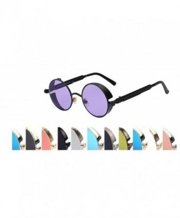 I G N Y Design Steampunk Fashion Sunglasses