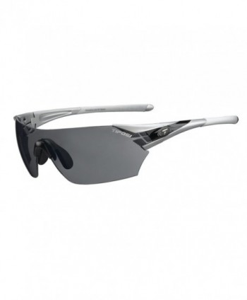 Tifosi Podium 1000100601 Sunglasses Metallic