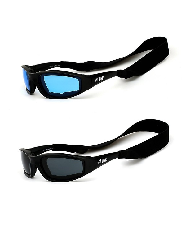 fd1719dced8 Motorcycle Riding Glasses Altar All Weather Sunglasses Anti Fog ...