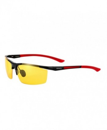 Glasses Driving Polarized Anti glare driving