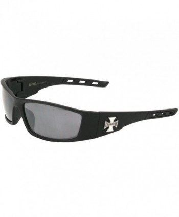 Choppers Bikers Sunglasses Motorcycle Outdoor