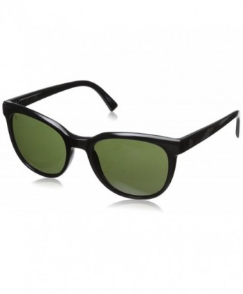 Electric Visual Bengal Gloss Sunglasses