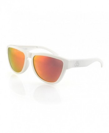 Filthy Anglers Polarized Wayfarer Sunglass