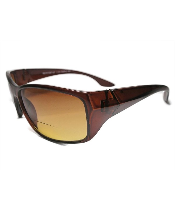 European Design Readers Reading Sunglasses
