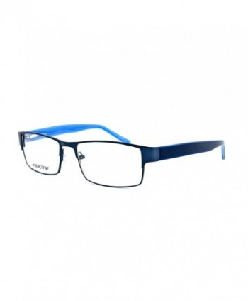 Newbee Fashion%C2%AE Squared Quality Prescription