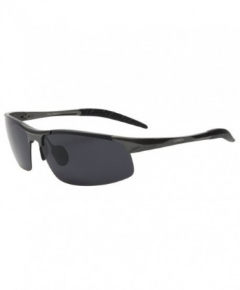 Aoron Polarized Sunglasses Driving Fishing