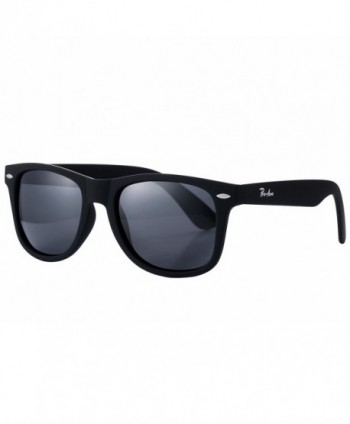 Pro Acme Polarized Wayfarer Sunglasses