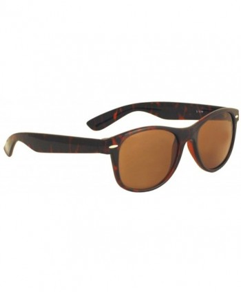 Polycarbonate Its All Good Sunglasses