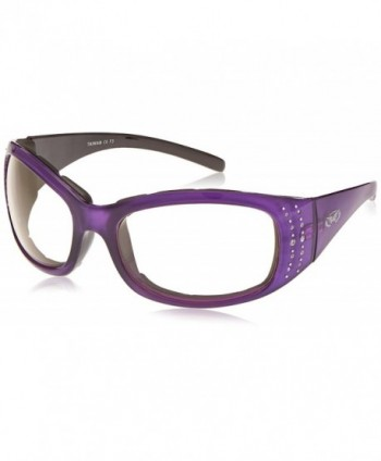 Global Vision Eyewear Marilyn Photochromatic