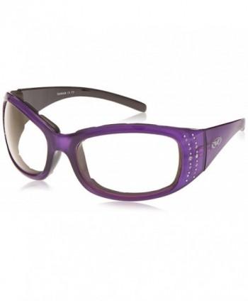 Global Vision Eyewear Marilyn Photochromatic