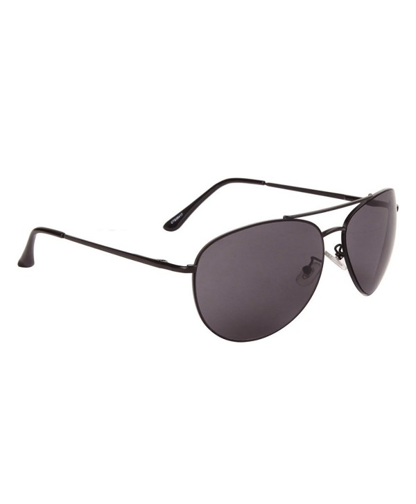 Epic Brand Sunglasses Collection Military
