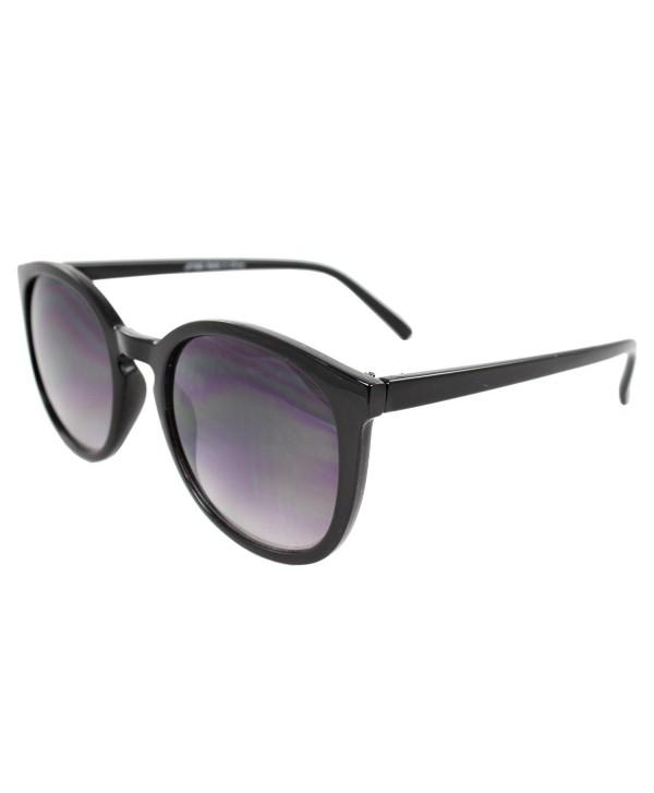 MLC EYEWEAR Gangnam Fashion Sunglasses