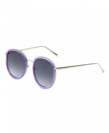 Classic Aviator Sunglasses Fashion Eyewear