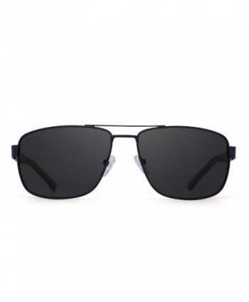 Polarized Driving Aviator Sunglasses Glasses