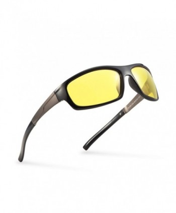 2020Ventiventi Polarized Sunglasses Rectangular Protection