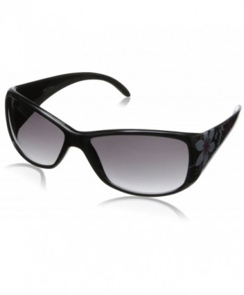 MLC Eyewear Spring Sunglasses Black