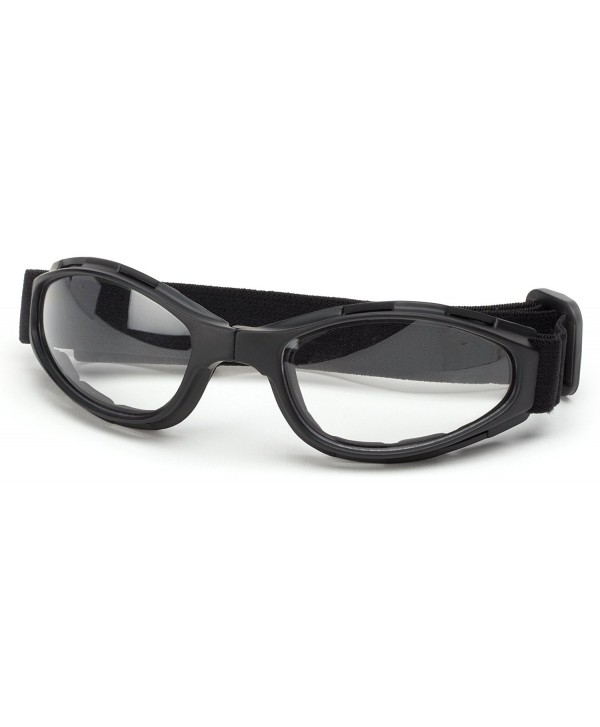 Bobster Crossfire Folding Goggles Anti Fog