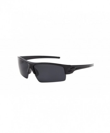 Outdoor enthusiast SunGlasses Eyewear Perfect
