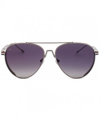 PRIV%C3%89 REVAUX Collection Handcrafted Sunglasses
