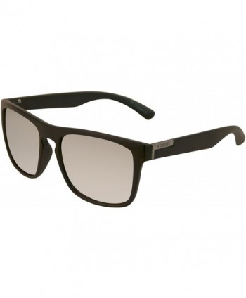 Zoo York Keyhole Rectangle Sunglasses