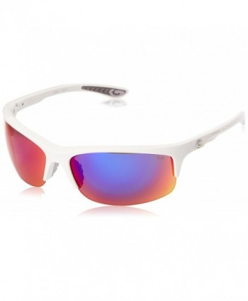 Gargoyles Flux 10700055 Sunglasses White