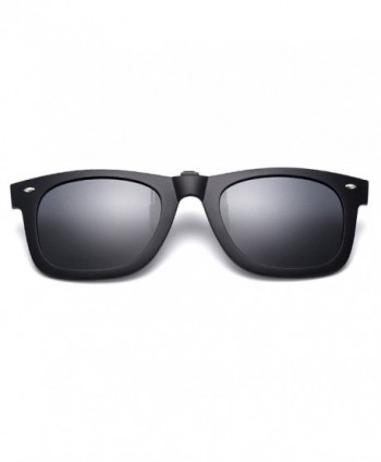 TIJN Polarized Sunglasses Outdoor Eyeglasses