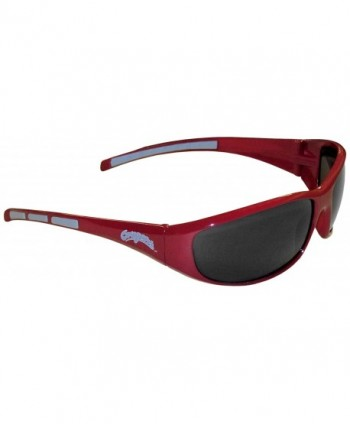 NCAA Washington State Cougars Sunglasses