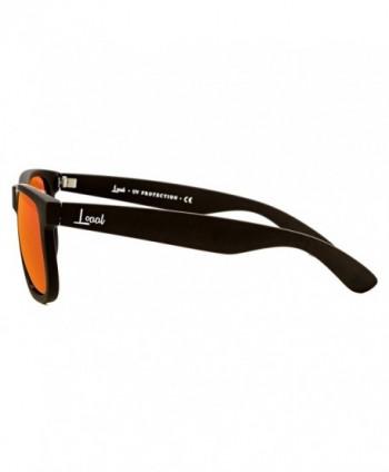 Men's Sunglasses