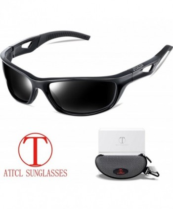 ATTCL Polarized Sunglasses Glasses 306