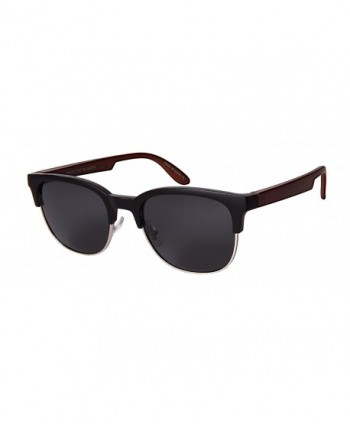 Edge I Wear Semi Rimless Polarized 53092WD P1 1