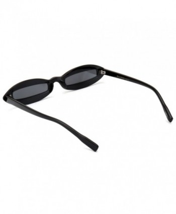 fc58c49c50 Available. ROYAL GIRL Sunglasses Designer Black Gary  Oval Sunglasses   Men s Sunglasses.  