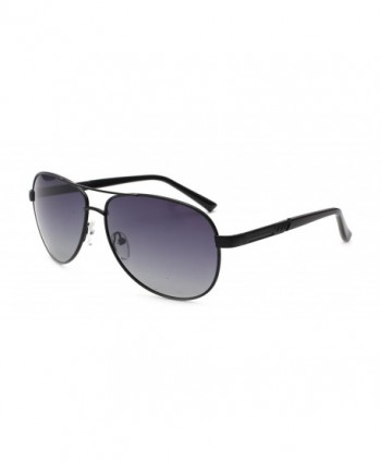Outray Polarized Sunglasses 2227c2 Gradient
