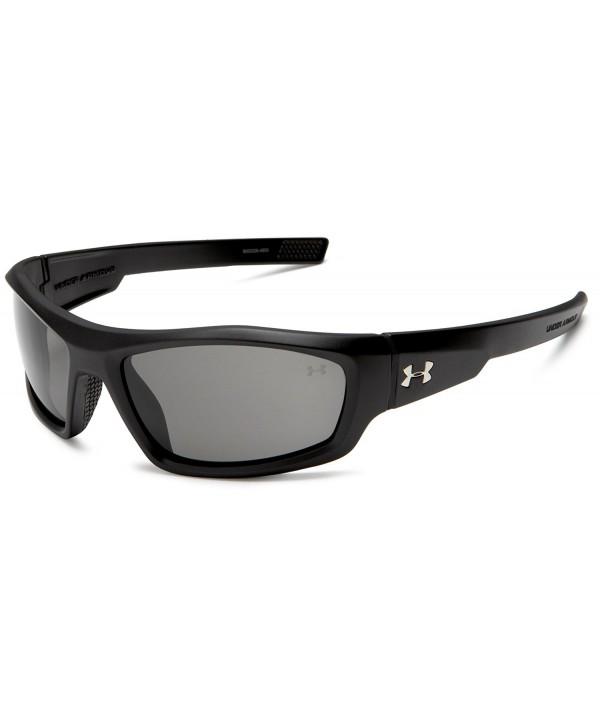Under Armour UA Power Sunglasses