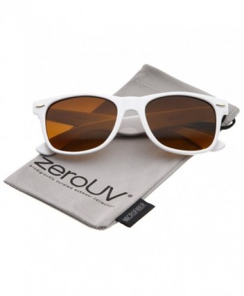 zeroUV Classic Driving Blocking Sunglasses