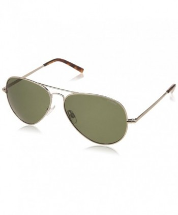 Polaroid PLD 1017 Sunglasses Polarized